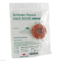 Produktbild Siebpessar Silikon 50 mm nach Schatz
