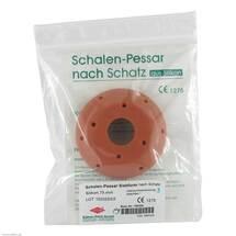 Produktbild Siebpessar Silikon 75 mm nach Schatz