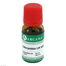 Colocynthis Arcana LM 30 Dilution
