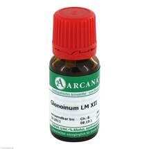 Glonoinum Arcana LM 12 Dilution