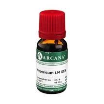 Hypericum Arcana LM 30 Dilution