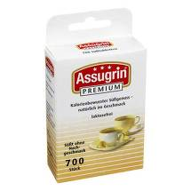 Produktbild Assugrin Premium