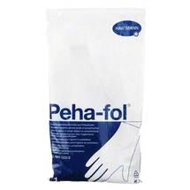 Produktbild Peha Fol Einmalhandschuhe Da