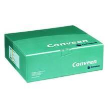 Conveen Kondom Urin.25mm 520