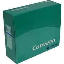 Produktbild Conveen Kondom Urin.35mm 521