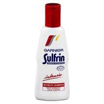 Produktbild Sulfrin Intensiv gegen Schup