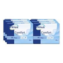 Produktbild Tena Comfort mini plus