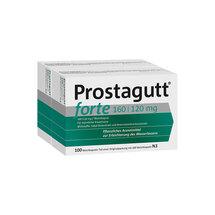 Prostagutt forte 160 / 120 mg