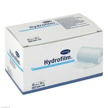 Produktbild Hydrofilm roll wasserdichter Folienverband 10 cm x 10 m