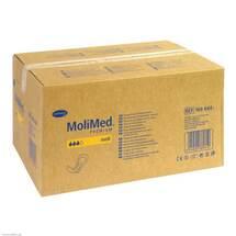 Produktbild Molimed Premium midi