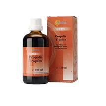 Produktbild Propolis Aurica 18% Mundtrop