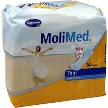 Produktbild Molimed thin