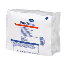 Produktbild Pur Zellin 4x5 cm steril Rolle zu 500 St.