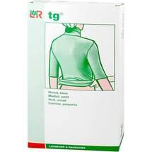 Produktbild TG Hemd für Erwachsene klein 24044