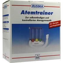 Produktbild Atemtrainer