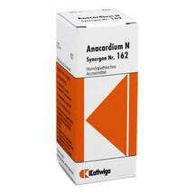 Synergon 162 Anacardium N Tr
