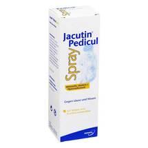 Produktbild Jacutin Pedicul Spray
