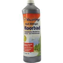 Moorbad Bad Aiblinger Wurzelsepp