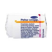 Peha Crepp Fixierbinde 6 cm x 4 m Erfahrungen teilen