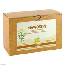 Mawoson flüssig Sonnenmoor