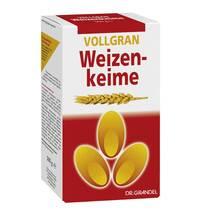 Produktbild Weizenkeime Vollgran Grandel
