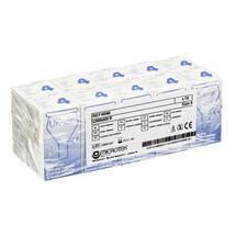 Produktbild Certidom Urinar Condom selbstf. 4 groß 26mm