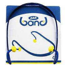 Produktbild Ear Band Bügelgehörschutz