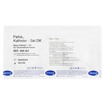 Peha Katheter Set DK 455263 /