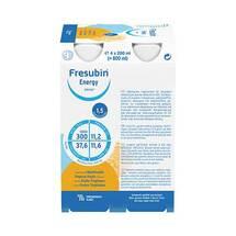 Produktbild Fresubin Energy Drink Multifrucht Trinkflasche