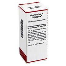 Momordica N Oligoplex Liquid
