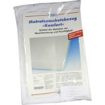 Produktbild Matratzen Schutzbezug Komfor