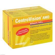 Produktbild Centrovision AMD Kapseln