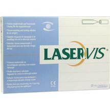 Laservis Ampullen