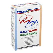 Produktbild Pressotherm Kalt-Warm-Kompresse 16 x 26 cm