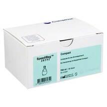 Produktbild Speedibag Compact Urinbeutel für Einmalgebrauch