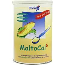 Produktbild Maltocal 6 Pulver