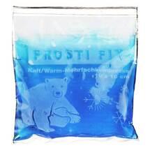 Produktbild Kalt-Warm Kompresse Frostifi
