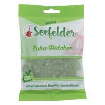 Seefelder Euka-Hütchen KDA