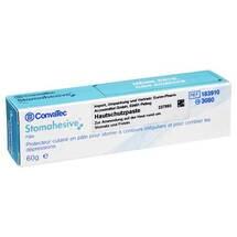 Produktbild Stomahesive Hautschutzpaste