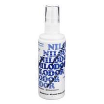 Nilodor Pumpspray