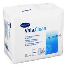 Produktbild Valaclean extra Einmal Tücher