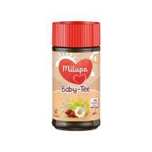 Produktbild Milupa Bauchwohl Tee Instant