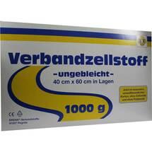 Produktbild Erena Verbandzellstoff ungeb