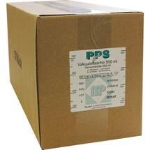 Produktbild Pps Vakuumflasche 500 ml