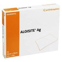 Produktbild Algisite AG Kompressen 10x10