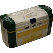 Abri Form small super