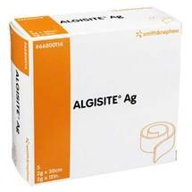 Produktbild Algisite AG Tamponaden 2g 30