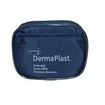 Produktbild Dermaplast Erste Hilfe Set klein