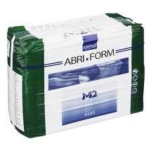 Abri Form medium super
