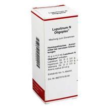 Lupulinum N Oligoplex Liquidum